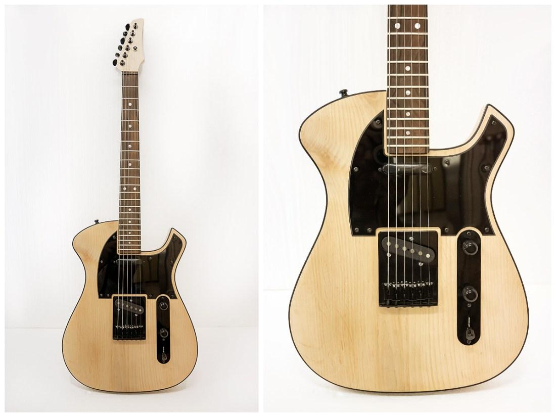 Guitar-No13-collection-1