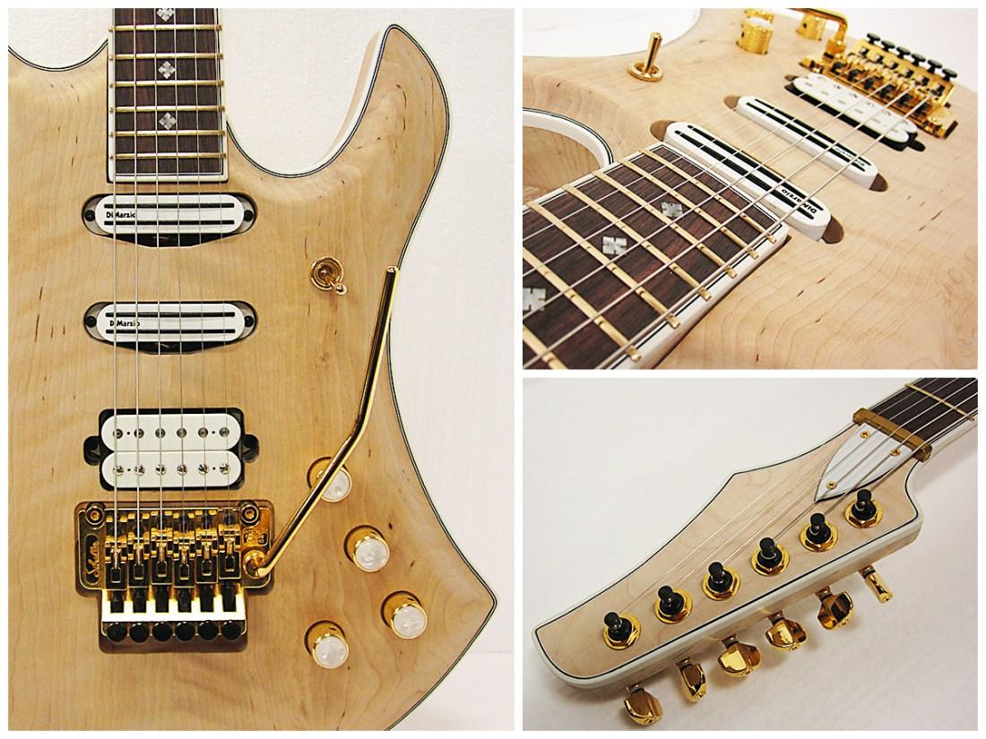 Guitar-No9-10-collection-17