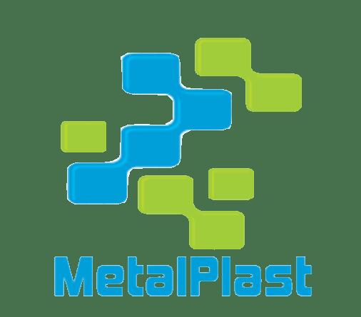 MetalPlast Knjaževac