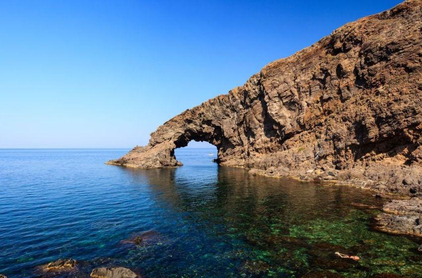 Dove andare in vacanza: le top 5 mete mediterranee