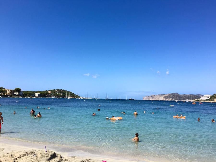 dove andare in vacanza nel mediterraneo