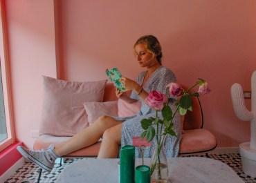 I locali rosa di Milano più adorabili