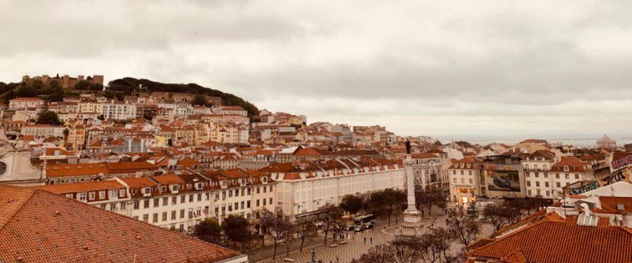 Lisbona, cosa vedere assolutamente: l'unica guida che vi servirà per sapere cosa fare e dove mangiare