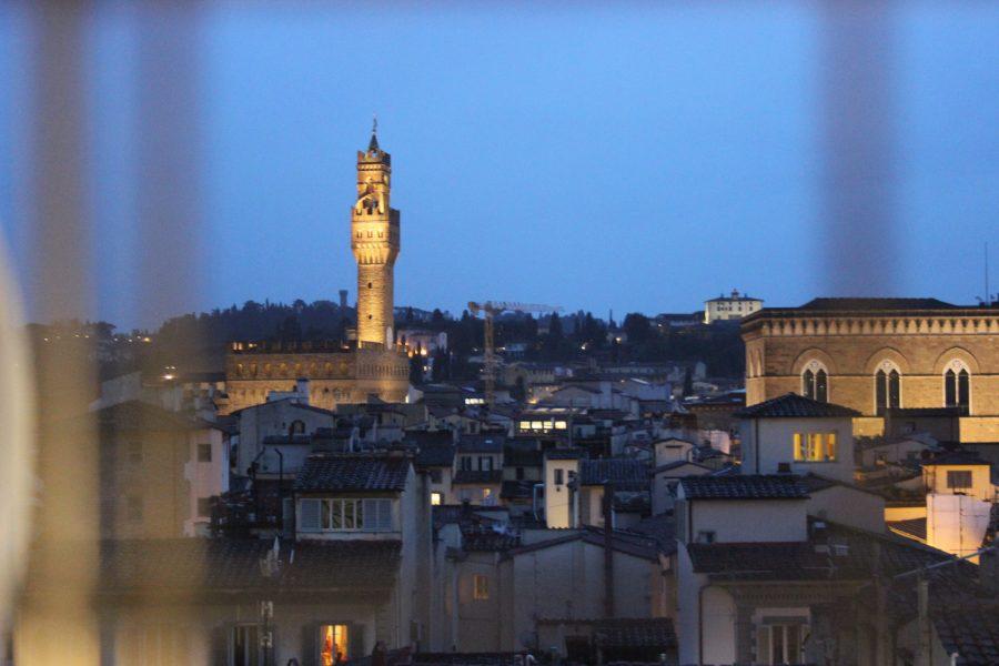 Cosa vedere a Firenze: i 5 posti da non perdere