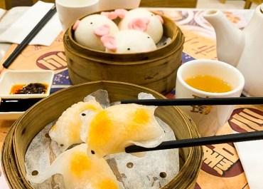 Dove mangiare a Hong Kong: guida ai migliori locali
