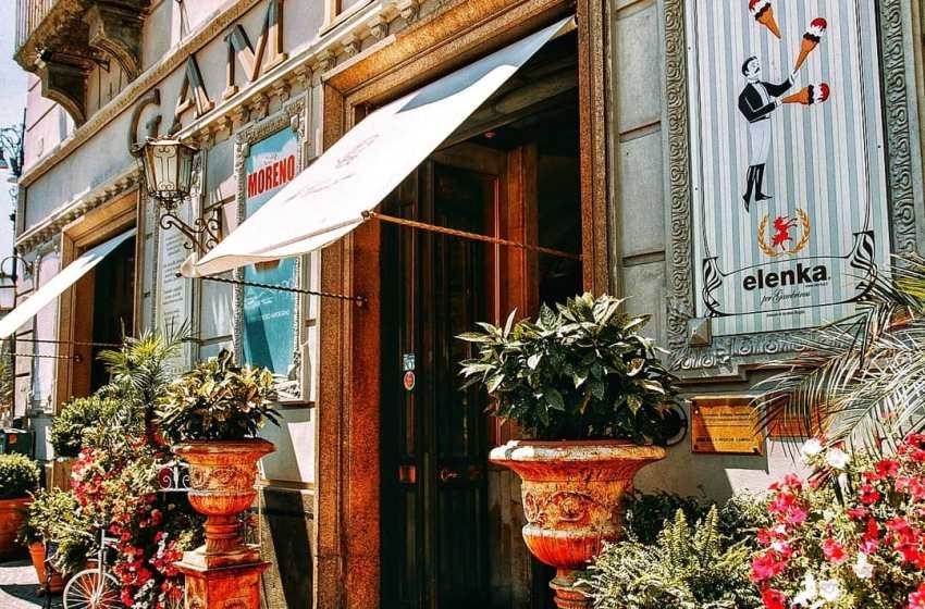 Napoli in 3 giorni: il tour per viverla al meglio
