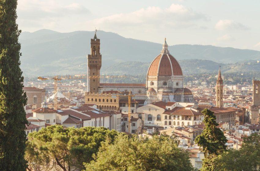 5 attività da fare subito dopo la quarantena in Italia