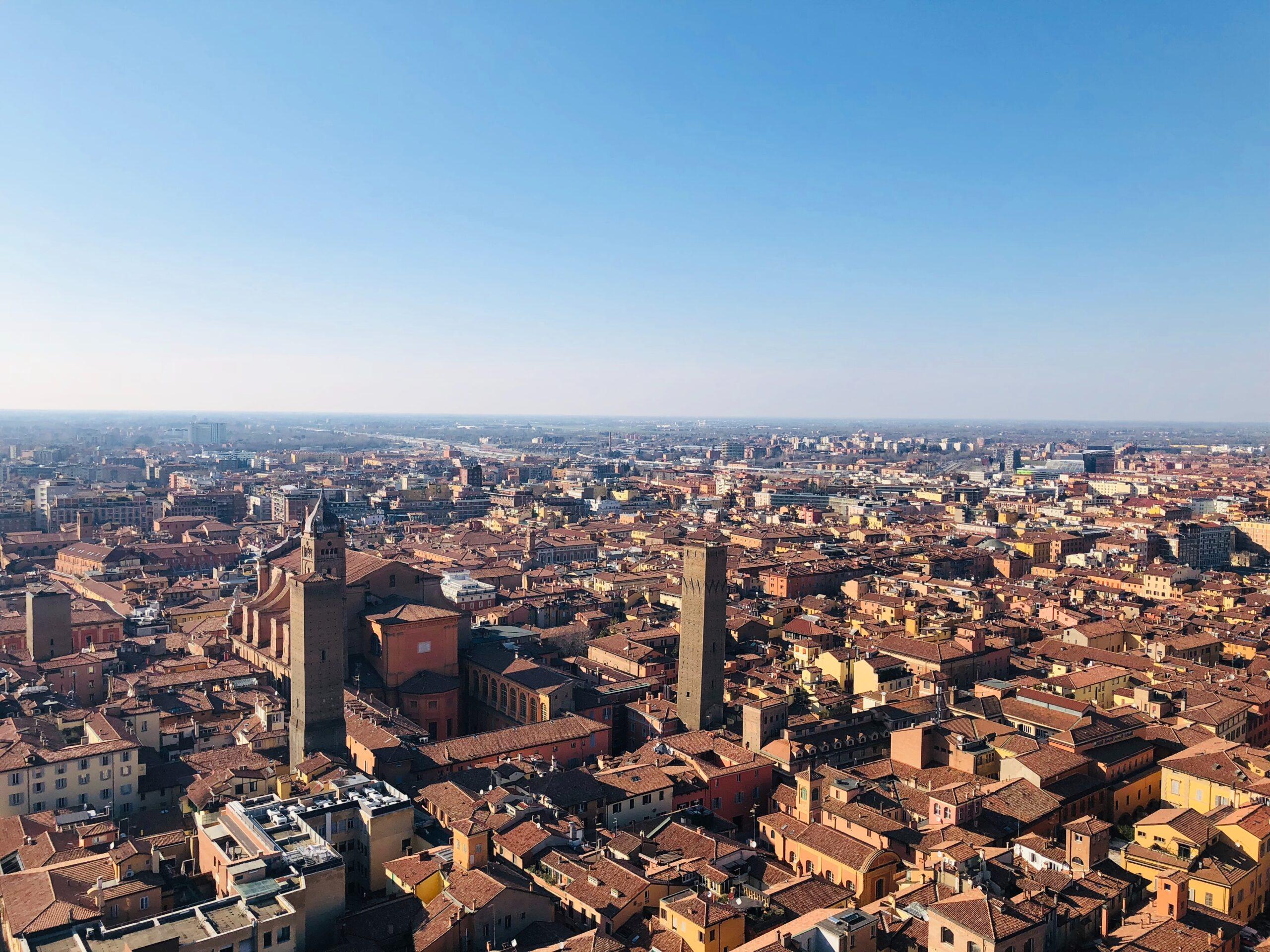 I musei gratuiti di Bologna