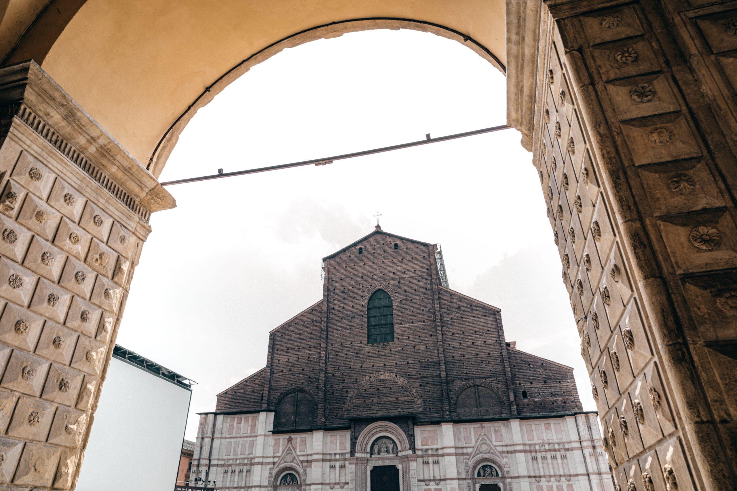 Bologna segreta: 10 luoghi sconosciuti della città