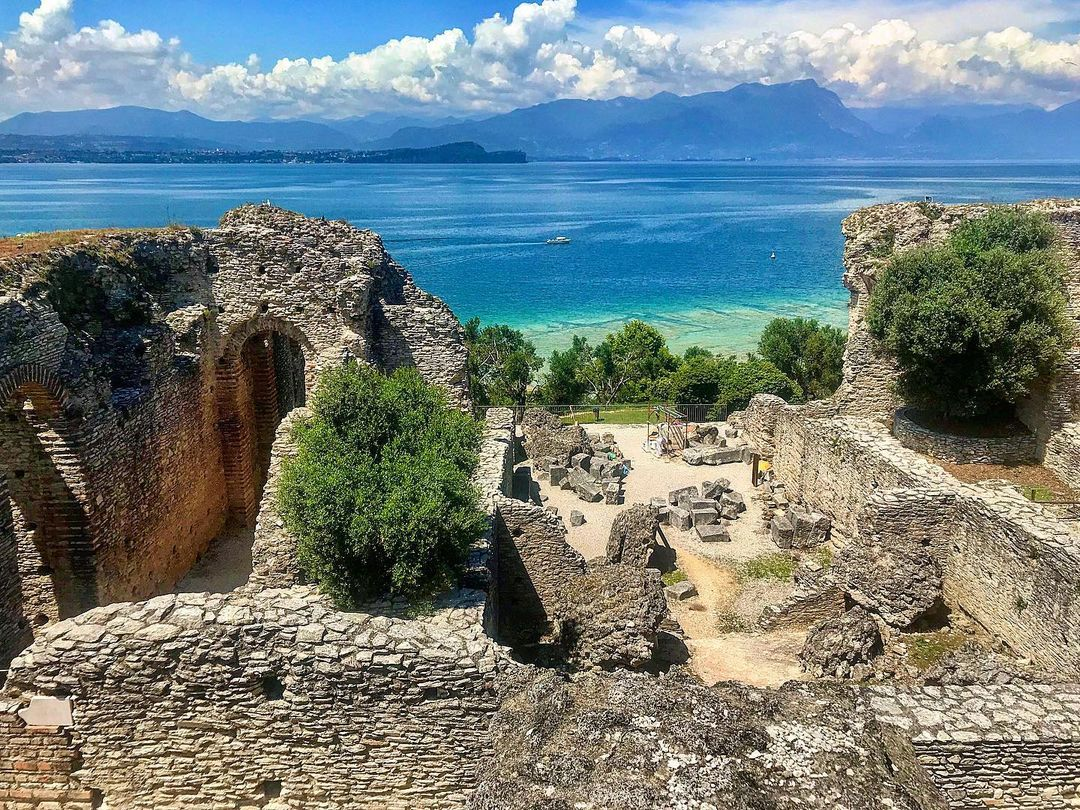 Punti panoramici più belli del Nord Italia: dove andare?