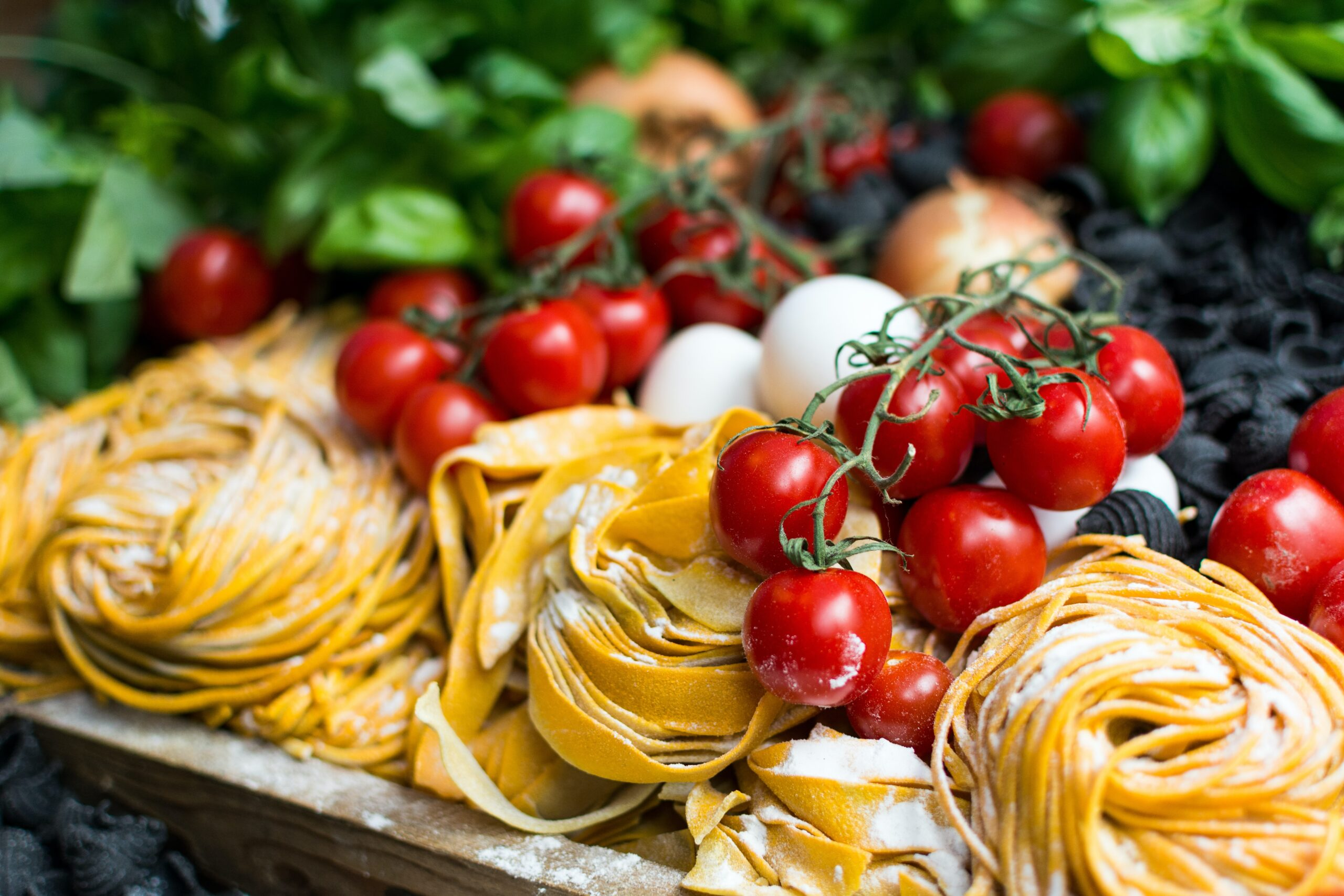 I 5 borghi italiani in cui si mangia veramente bene