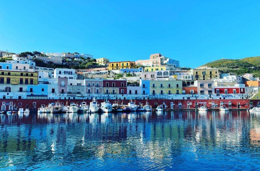I 5 borghi più belli delle isole e degli arcipelaghi d'Italia