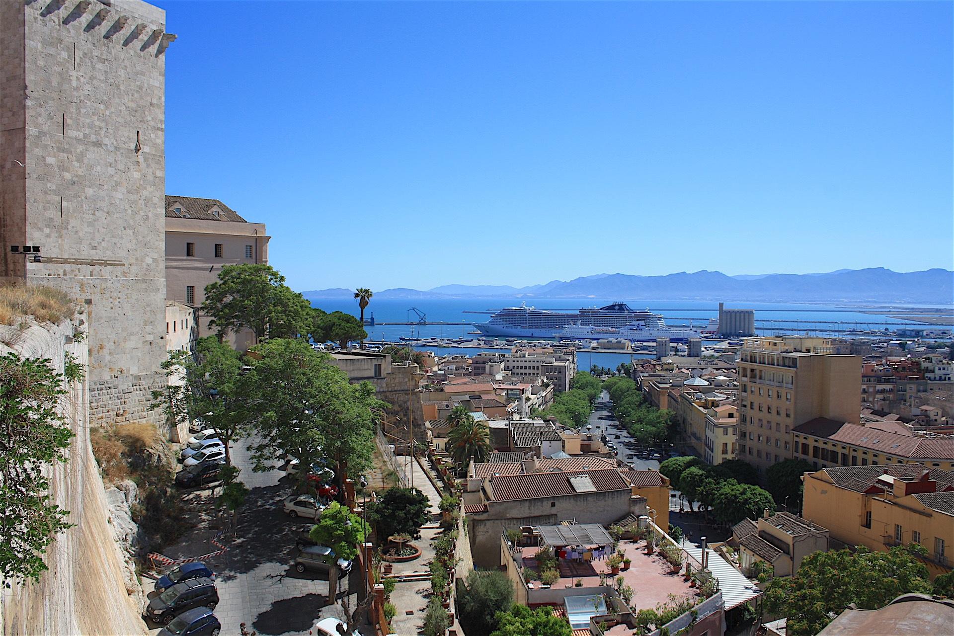 I piatti tipici di Cagliari e dove assaggiarli
