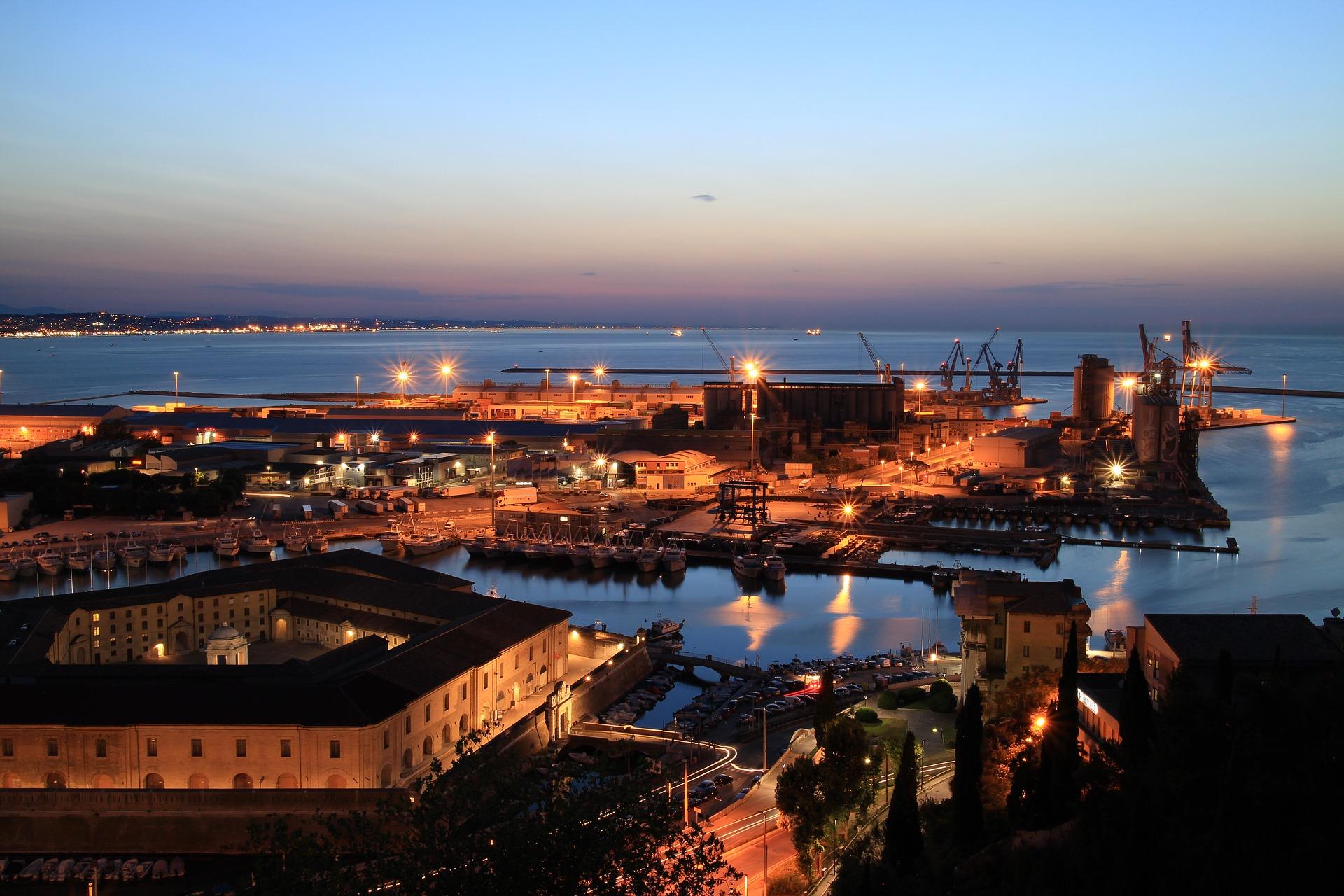 Piatti tipici di Ancona e dove assaggiarli