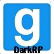 DARKRP00