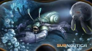 Subnautica06