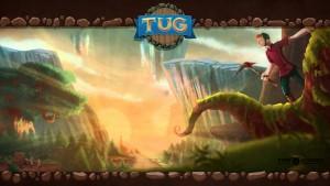 tug-wallpaper-1-1920x1080