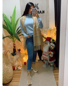 Jeans 1512