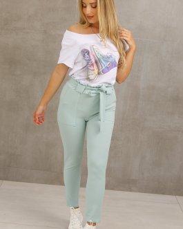 Camiseta botines 0804