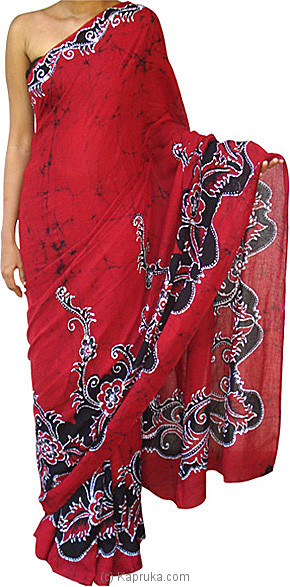 Wedding Sarees Sri Lanka