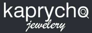 Biżuteria Artystyczna – Kaprycho Jewelery