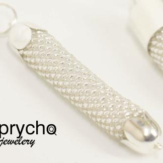 Kaprycho Zawieszka Beady Pearls