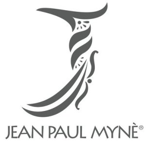 Jean Paul Myné