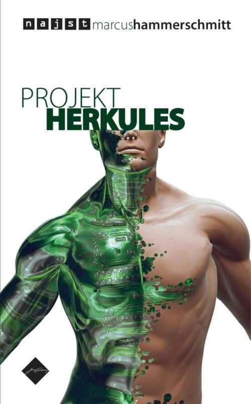 Projekt Herkules