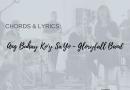 ang buhay koy sayo chords and lyrics gloryfall