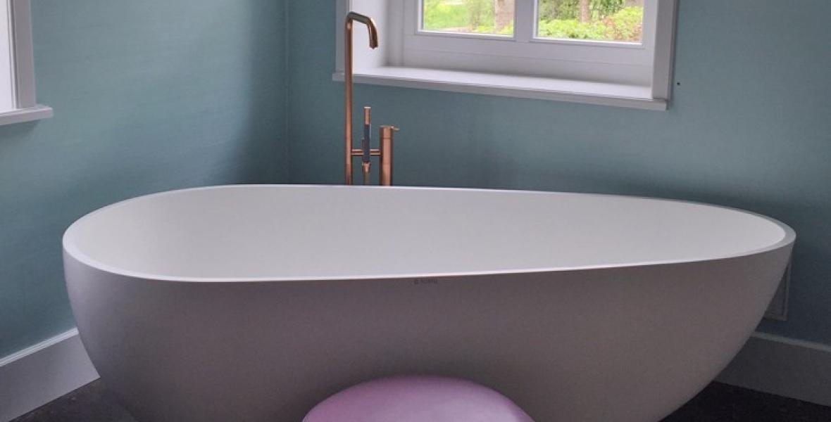 badkamer-verbouwen-2