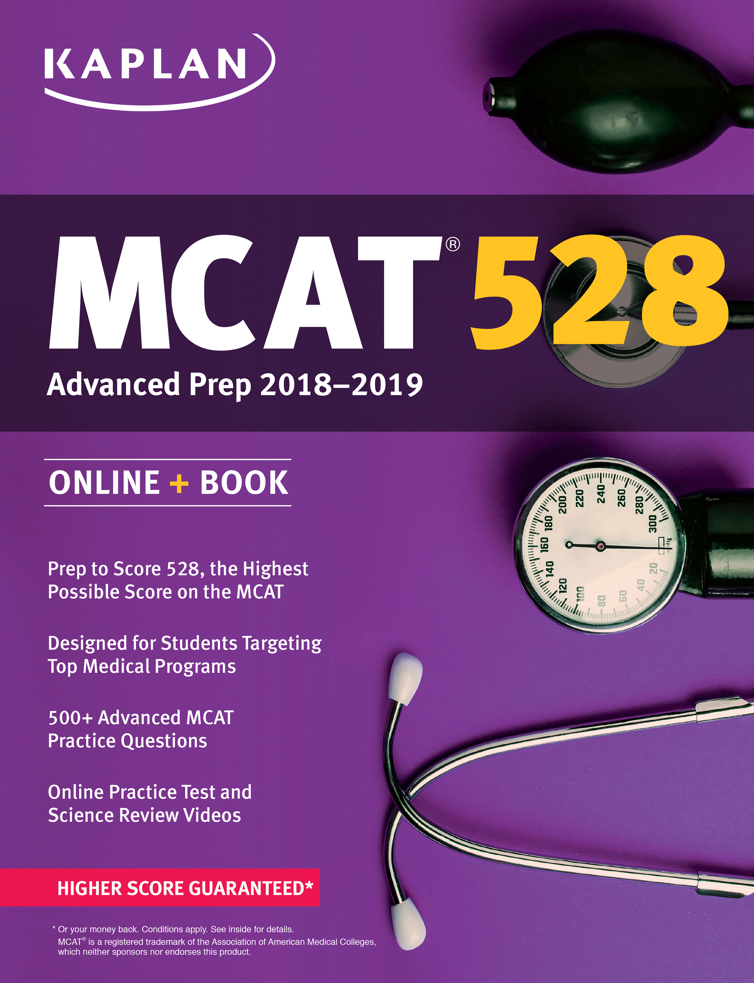 Free Mcat Practice Questions Tests Amp Events
