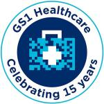 GS1 Healthcare Celebrating 15 years