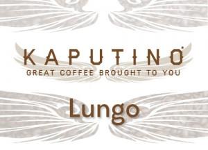kaputino-lungo