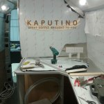 kaputino-espresso-coffee-van-conversion-7