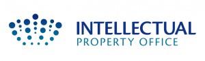 Intellectual_Property_Office_Logo