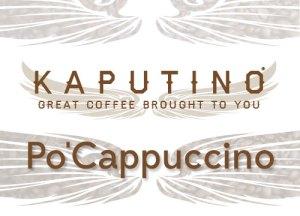 kaputino-po-cappuccino