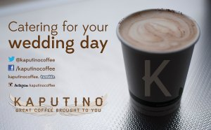 kaputino-wedding-coffee-van-hire
