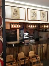 Owls-Nest-play-cafe-karachi-3