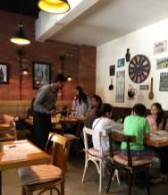 Owls-Nest-play-cafe-karachi