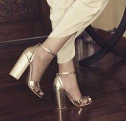 Samia Shahzada