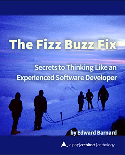 Fizz Buzz Fix