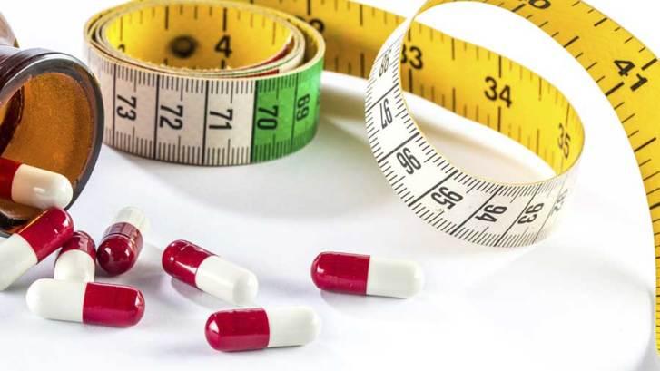 Ορισμένα φάρμακα μπορεί να προκαλέσουν αύξηση του σωματικού βάρους