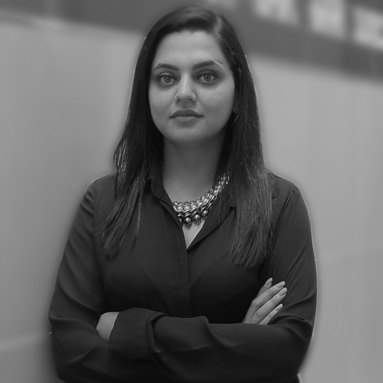 Shalini Kara