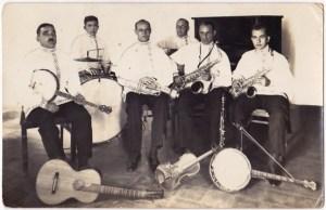 04Karagantcheff-1933-Sumatra