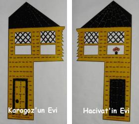 evler