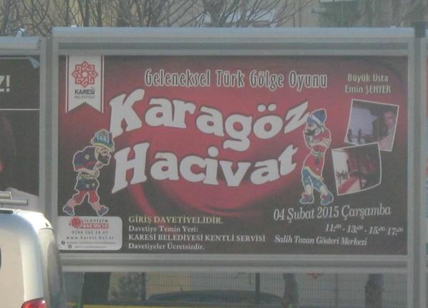 karesi_karagoz