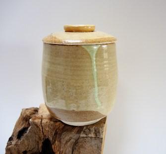 Jar 18cm