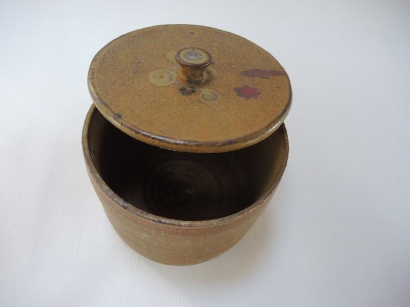 bowl h. 12 d. 14 3