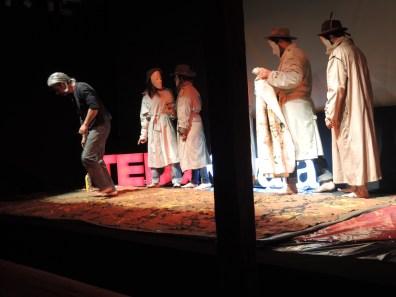 Ted-X Kavala 2016