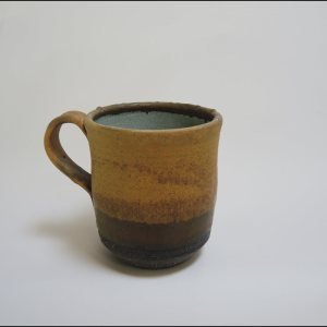 Cup 012